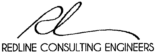 Redline Consulting Engineers